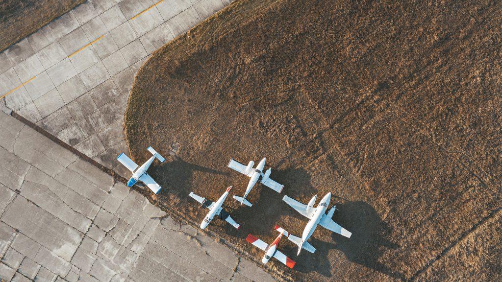 Tököli Repülőtér